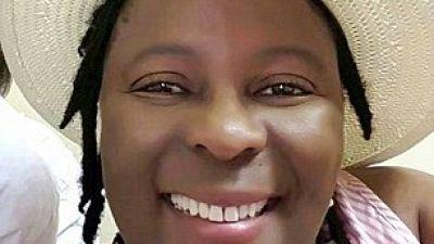 Südafrika: Stipendien nur für Jungfrauen