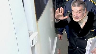Romania: detenuti 'scrittori', magistratura indaga su sconti di pena