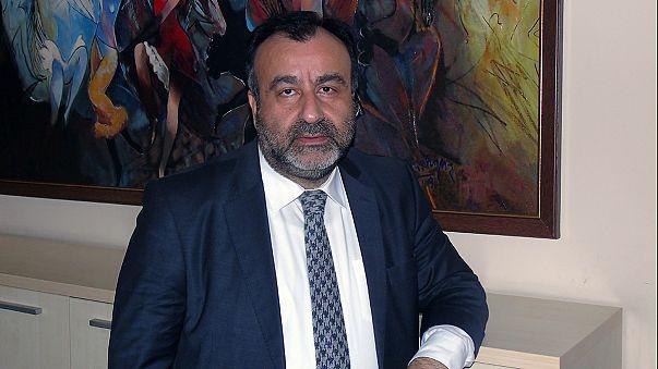 Ambargo kalktı, İran Türk yatırımcılara kapılarını açacak mı?