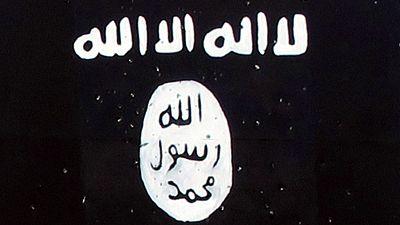 Dáesh amenaza a Europa con nuevos ataques de envergadura