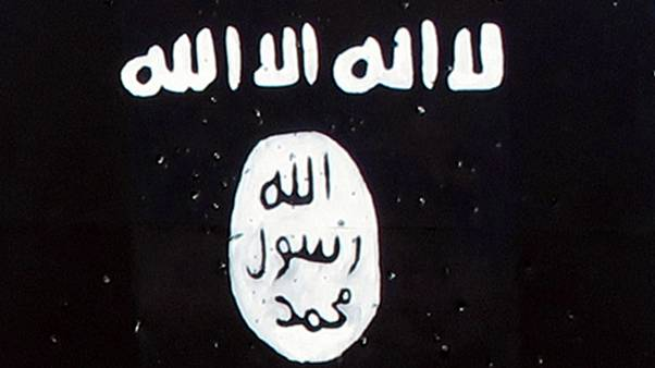 ISIL horror video threatens France but Hollande extends State of Emergency