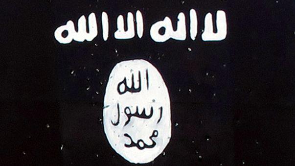 DAEŞ 17 dakikalık tehdit videosu yayınladı