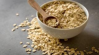 Dental plaque shows the ancients liked carbs