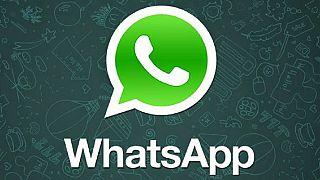 WhatsApp faces brief technical problems