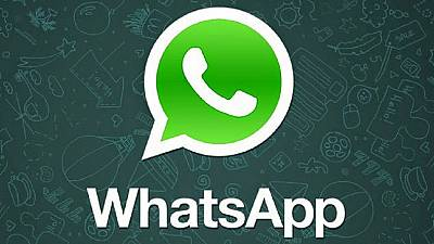 WhatsApp perturbé temporairement