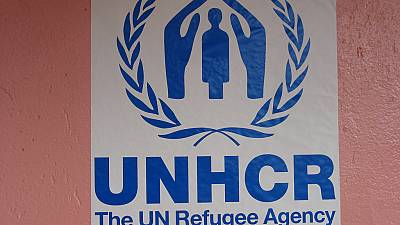 Humanitarian response plan launched for Central African refugees