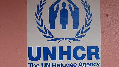 L'ONU recherche 282 millions de dollars US pour répondre aux besoins des réfugiés au Cameroun