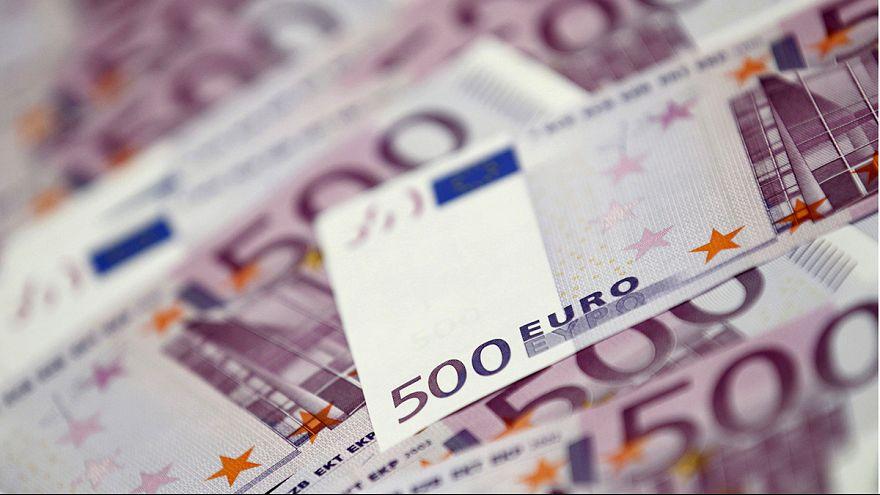 Korrupciós index - Magyarország rosszabbul teljesít