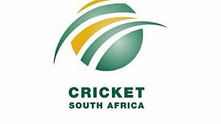 Bodi's ban is an example for others - Cricket South Africa