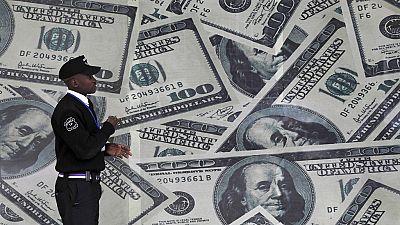 Le FMI rallonge le delai du crédit stand-by du Kenya