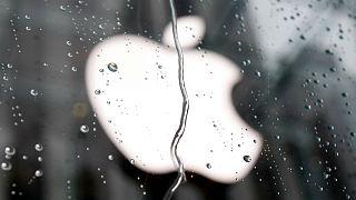 Apple : l'iPhone 6 ne fait pas recette