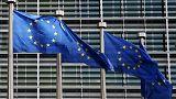 El Tribunal de Cuentas critica a la Comisión Europea por los rescates