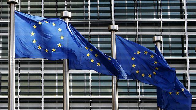 EU auditors slam 'weak' Commission over bailouts