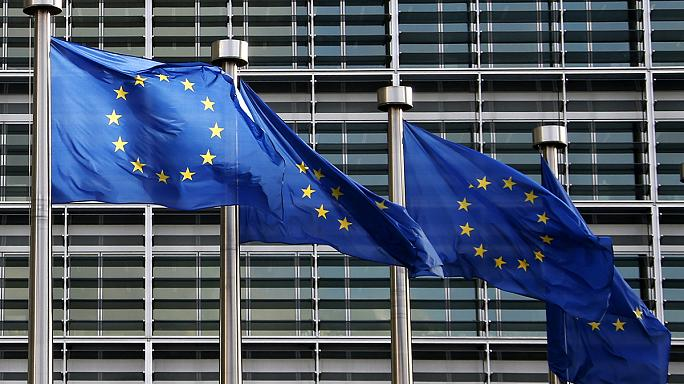 Суд аудиторов ЕС: проблемные страны спасали неправильно