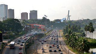 Côte d'Ivoire : lancement du MASA 2016