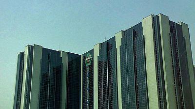 Nigéria: la banque centrale maintient son taux d'intérêt à 11 %