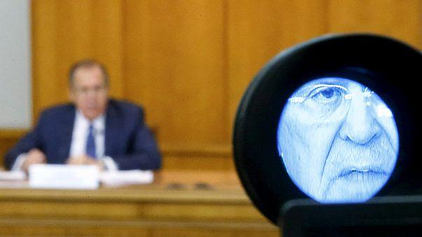 Norwegen: Russland nimmt Flüchtlinge nicht zurück