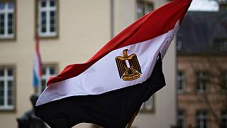 Egypt 2011 uprising youth leader to stand trial