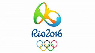 5 African basketball teams to play in the Olympics qualifying tournament