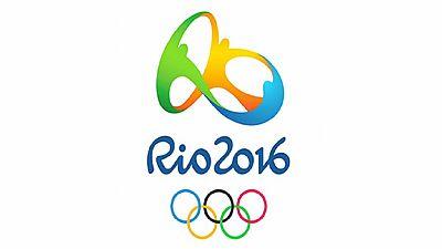 Tournoi Qualificatif Olympique de Basket : du lourd pour les Africains