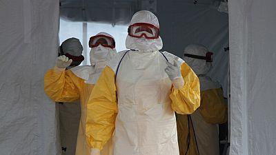 Sierra Leone : violentes manifestations anti-Ebola