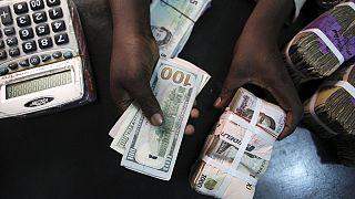 Nigeria/Crise pétrolière : les revenus augmentent malgré tout