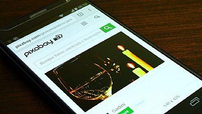 Côte d'Ivoire : Maroc Telecom obtient la troisième licence 4G