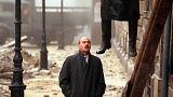 Öt kihagyhatatlan magyar film, ami a holokausztról is szól