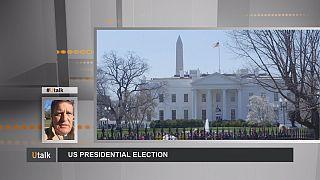 ABD Başkanı nasıl seçiliyor?