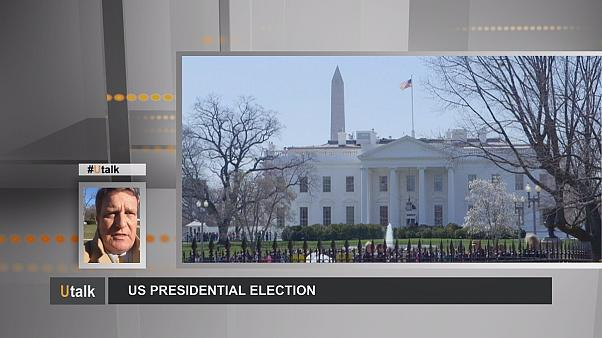 Elecciones en EEUU: modo de empleo