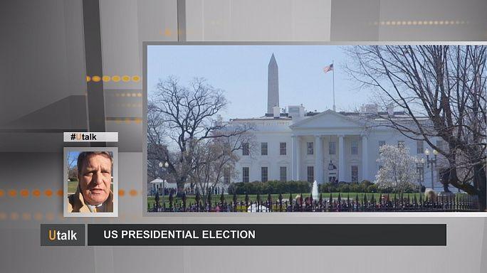 Comment fonctionne le système électoral américain ?