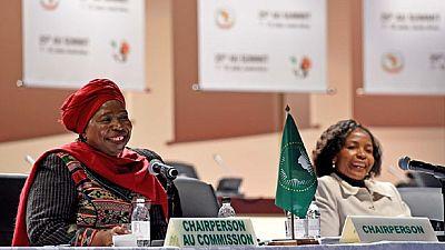 26th AU Summit opens: Burundi, South Sudan set to be high on agenda