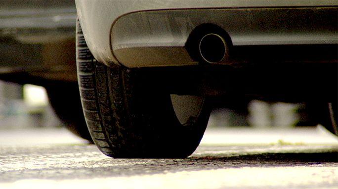 Szigorúbban ellenőrizné az autóipart az Európai Bizottság