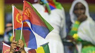 Erythrée: avoir au moins deux épouses devient une ''obligation''