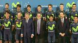 Quintana veut gagner le Tour de France