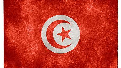 Tunisie: une cellule de recruteurs terroristes présumés démantelée
