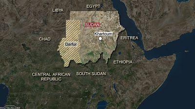 Soudan: incertitude du processus de paix