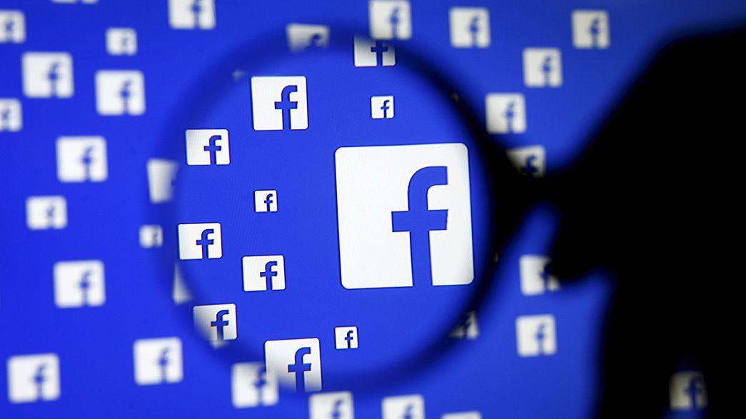 Facebook n'en finit pas d'engranger des bénéfices records