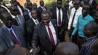 Omar el Béchir décide de la réouverture de sa frontière avec le Soudan du Sud