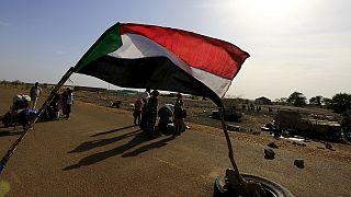 Судан открывает границу с Южным Суданом
