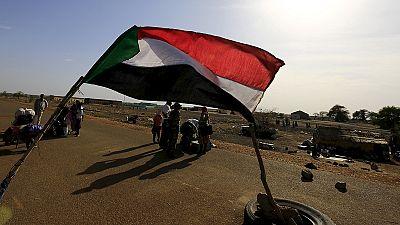 Sudão do Norte reabre fronteira com Sudão do Sul