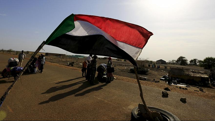 Sudan to reopen borders with South Sudan for 1st time since 2011