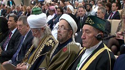 Le droit des minorités en terre d'islam débattu au Maroc