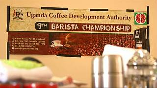 New urban coffee culture emerges in Uganda