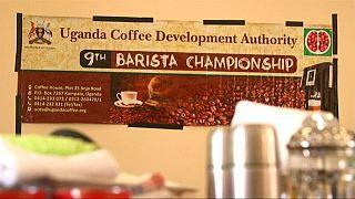 New urban coffee culture emerges in Uganda