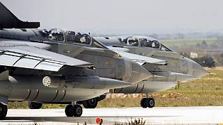 Egypt to receive fighter jets from France