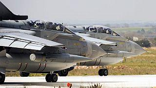 Livraison attendue de trois nouveaux avions Rafale par la France à l'Egypte