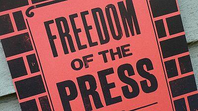 Botswana: Tight regulations to control media