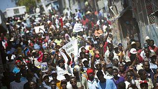 Haïti : des discussions en cours pour relancer le processus électoral