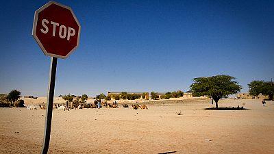 Mali : quatre soldats maliens tués dans deux attaques dans le nord (sources militaires)
